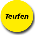 but_teufen
